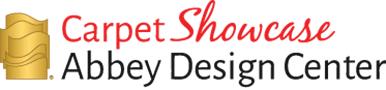 Carpet Showcase - Abbey Design Center